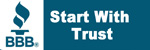 start_with_trust